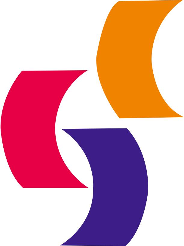 翠雲堂ロゴマーク